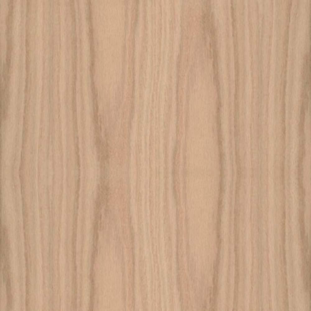 Birch Wood Veneer ~ White birch wood veneer edgeband