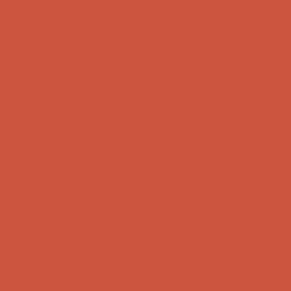 So330 Cafe Sienna Color Caulk For Nevamar Laminate Sienna contains 55.75% red, 28.57% green, and 15.68% blue in rgb. cafe sienna color caulk for nevamar laminate