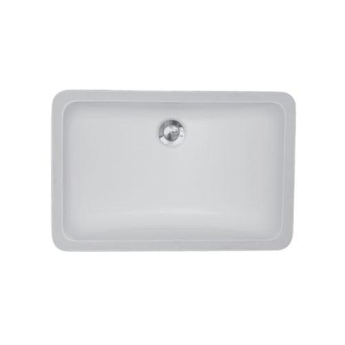 Sheffield Vanity Undermount Sink