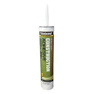 Titebond-7471-const-adhesive