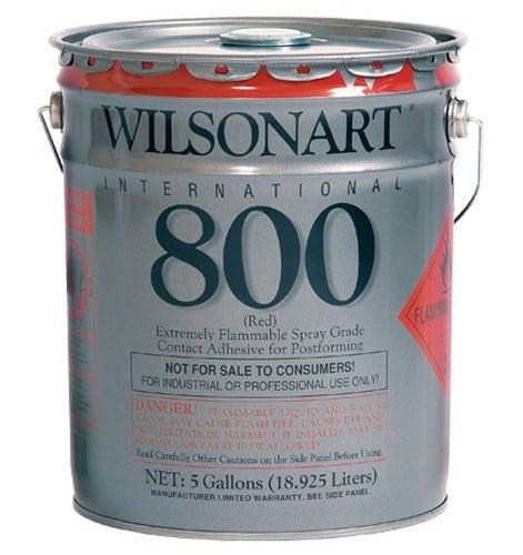 WA-800_4
