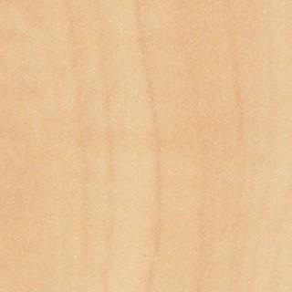 WM221-Amber-Curly-Maple