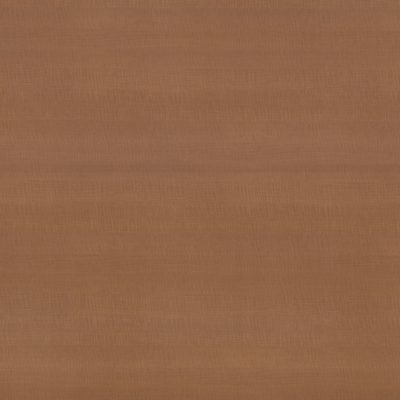 Nevamar Sheet Laminate