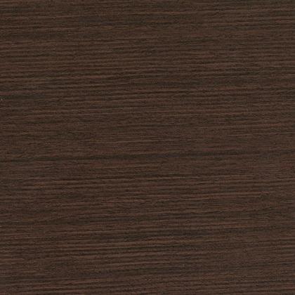 Wz0028 Kona Blend Color Caulk For