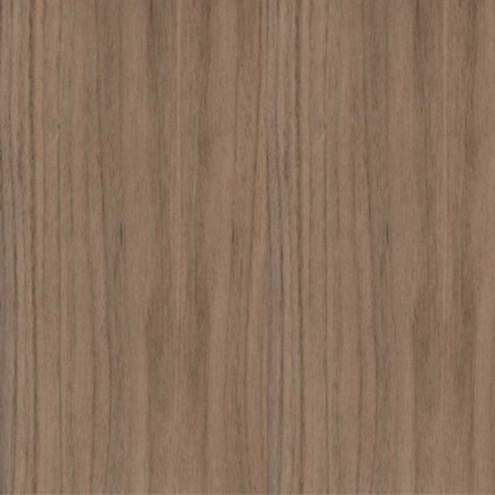 Veneer sheets for cabinets - Walnut Wood Sheet Veneer 4 X 8