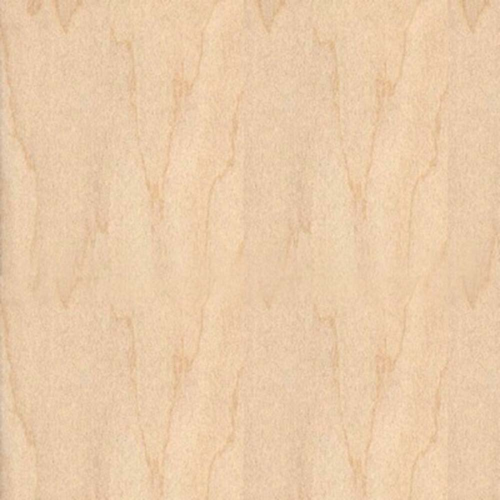White birch wood veneer edgeband