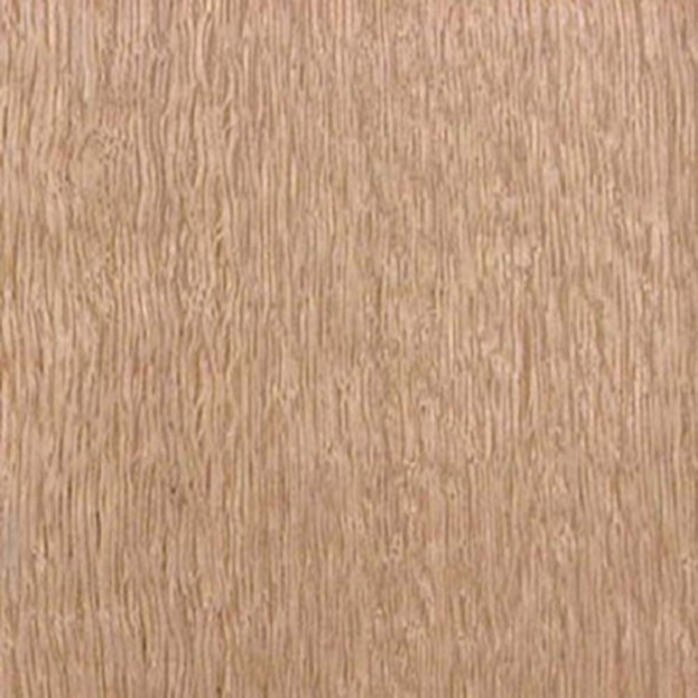 white oak u2013 wood sheet veneer u2013 4u2032 x 8u2032
