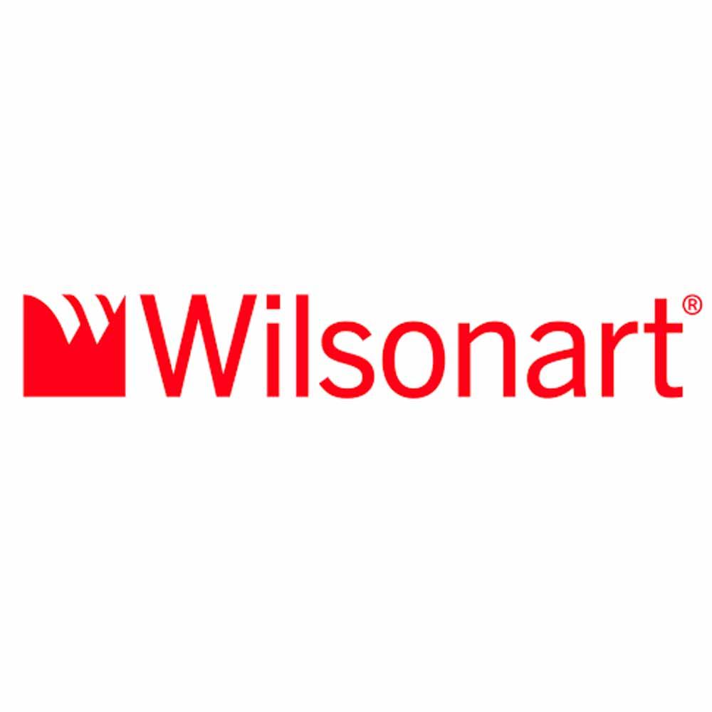 Wilsonart SOLICOR Samples