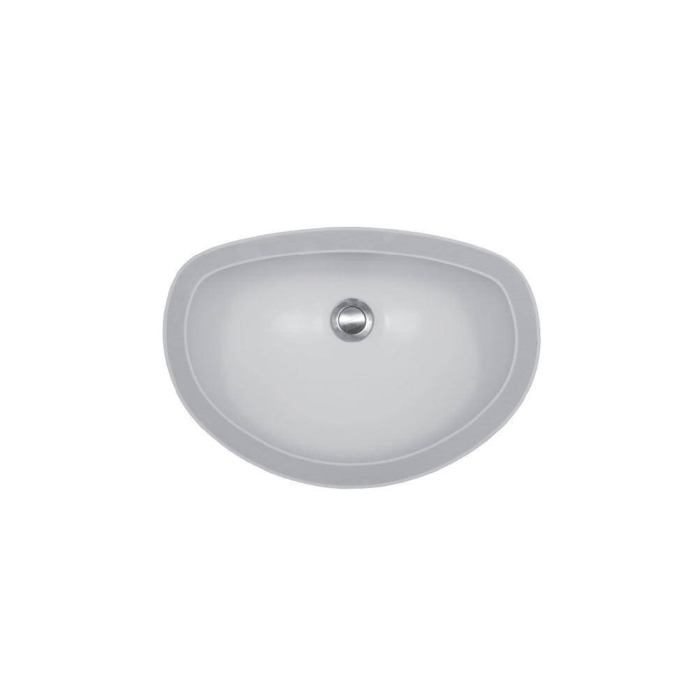 wilsonart undermount sinks for laminate countertops Windsor Vanity Undermount Sink