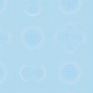 Morphscape Sky Blue