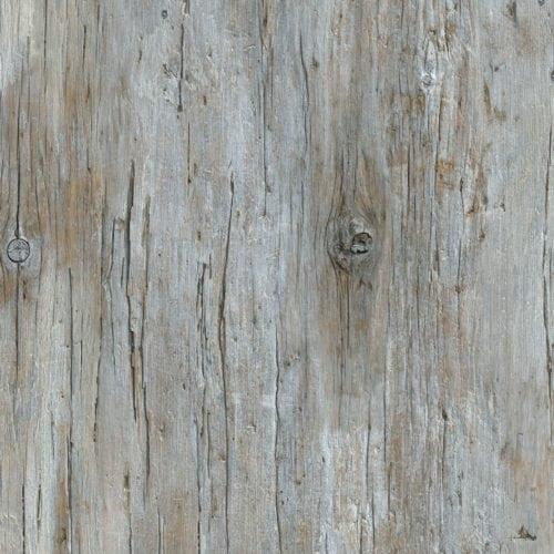 Y0056Antique Wood Wilsonart Sheet Laminate