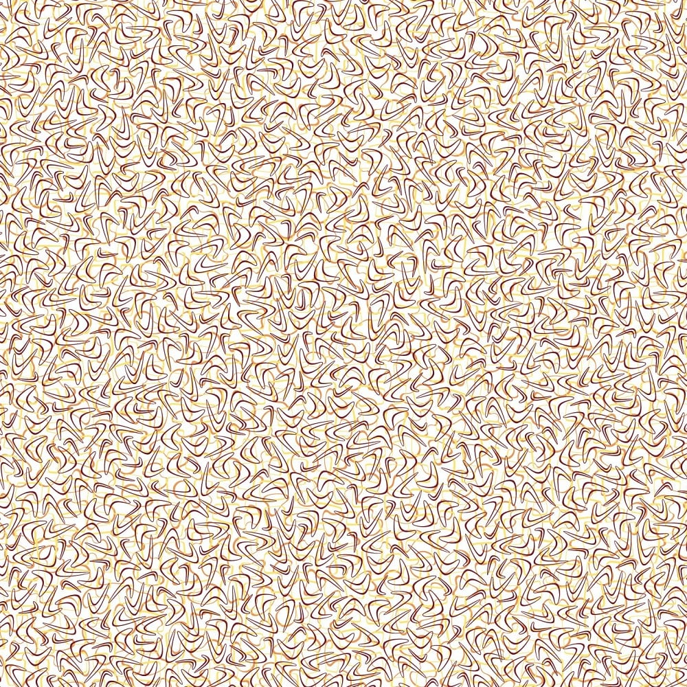 Retro Butterscotch Matte Laminate Sheet Wilsonart Y0072