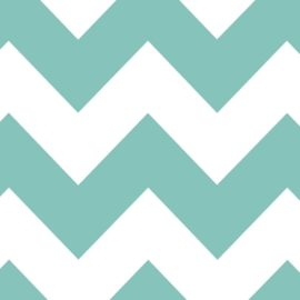 Jaded Chevron