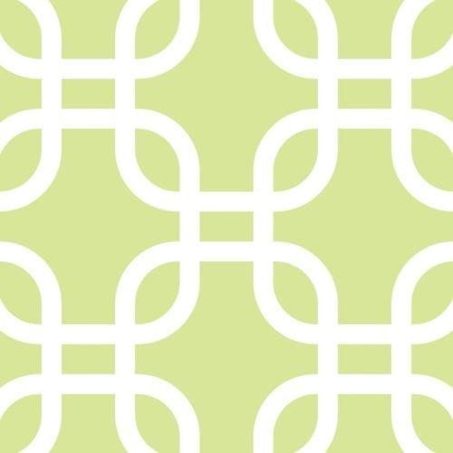 Acacia Kasbah Y0185 Wilsonart Sheet Laminate
