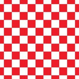 Checkered Picnic