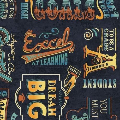 Dream Big Art School