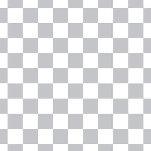 Checkered Slacks