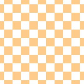 Checkered Maize