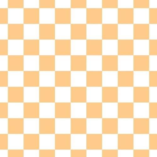 Checkered Maize