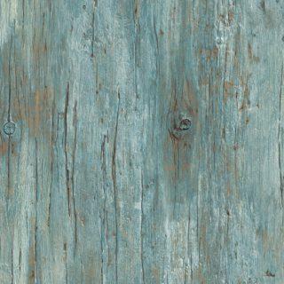 Chesapeake Antique Wood