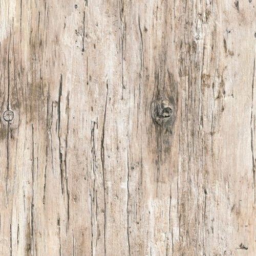 Y0269Beach Antique Wood Wilsonart Sheet Laminate