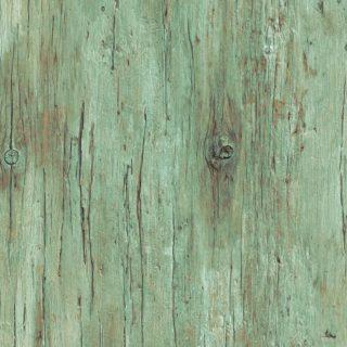 Pickled Antique Wood