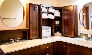 bathroom-cabinet-image
