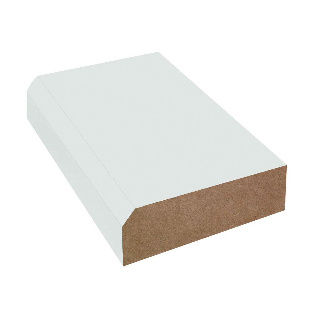 dali vertical grade matte finish laminate sheet 4 39 x 8 39. Black Bedroom Furniture Sets. Home Design Ideas