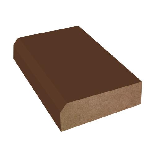 be-2200-dark-chocolate