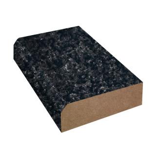 be-271-blackstone