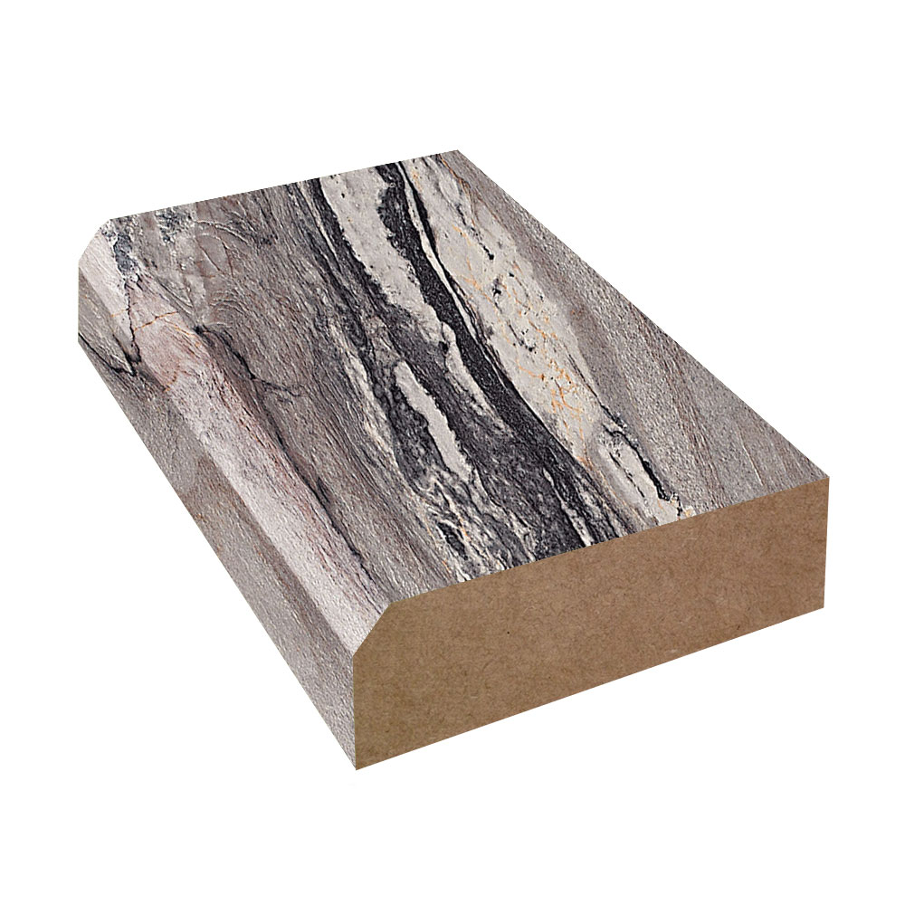 with strips experimental edges depot liquidators fancy exquisite laminate edge countertop decor awesome home
