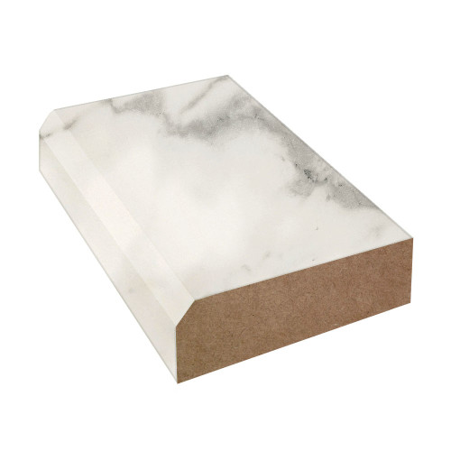 be-3460-calacatta-marble