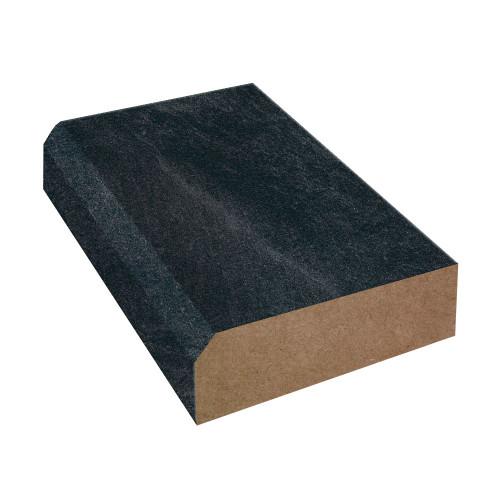 be-3690-basalt-slate