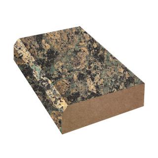 be-3691-baltic-granite