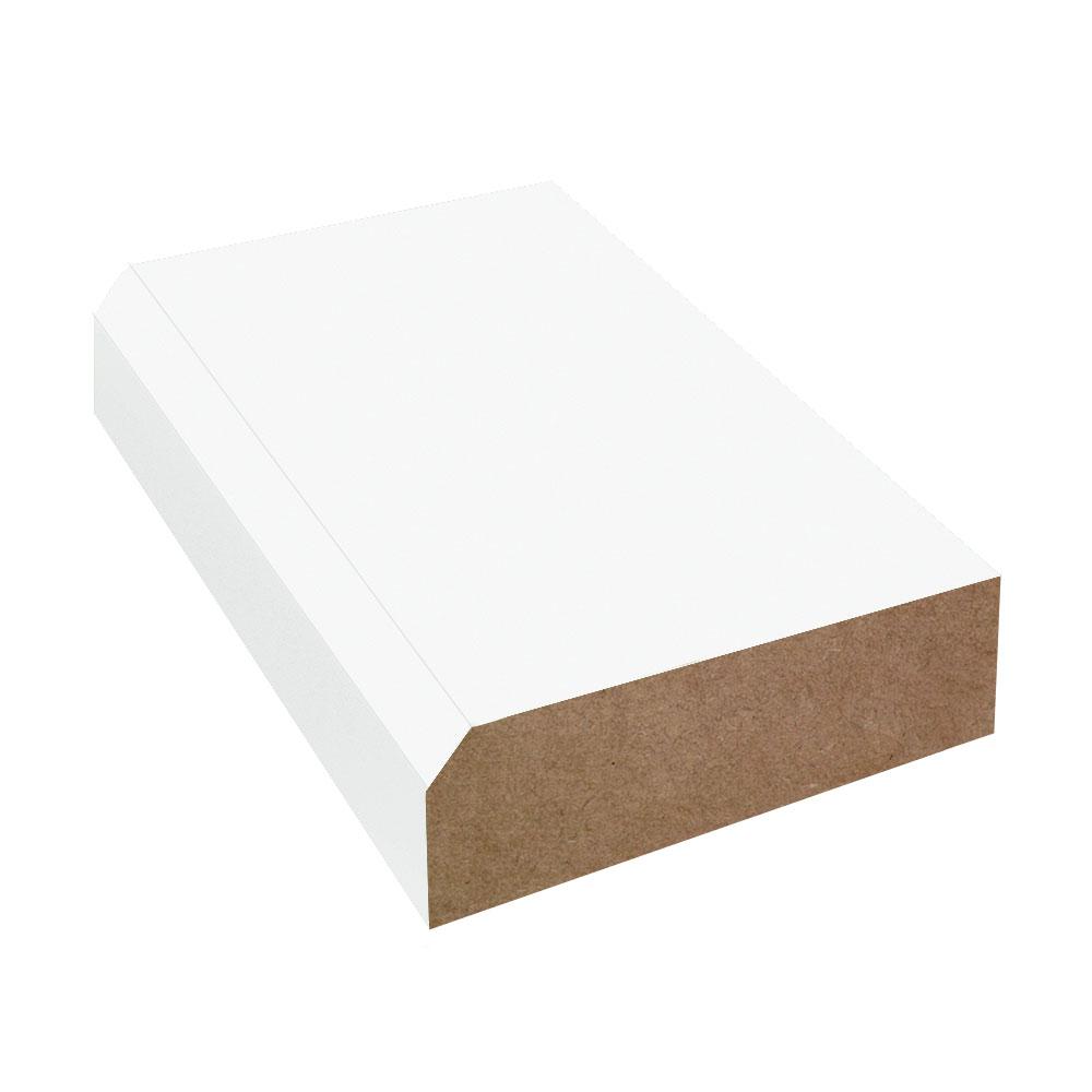 Http Www Cabinetmakerwarehouse Com Catalog Brite White Bevel Edge Laminate Countertop Trim Ma