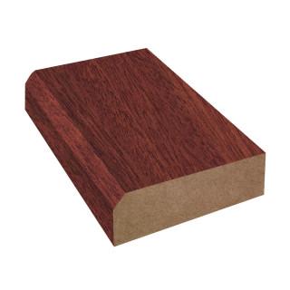 be-7008-acajou-mahogany
