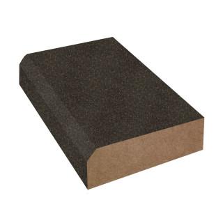 be-bahia-granite-4595-52