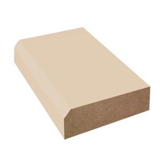 be-beige-1530-60