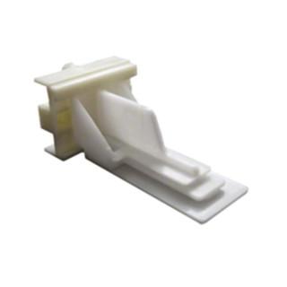 blum-295-641-plug-in-socket