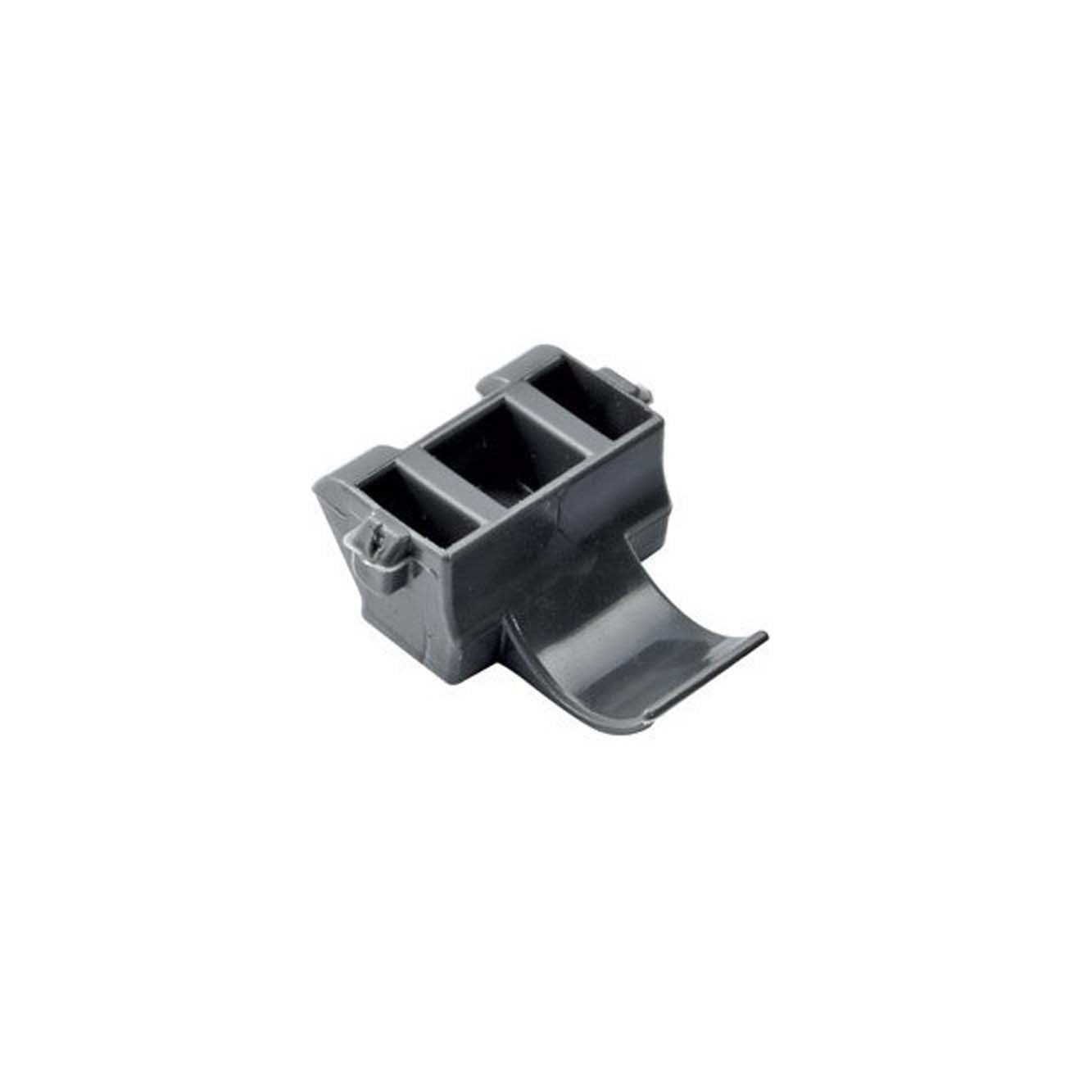 Blumotion Angle Restriction Clip For Compact Blumotion Hinges