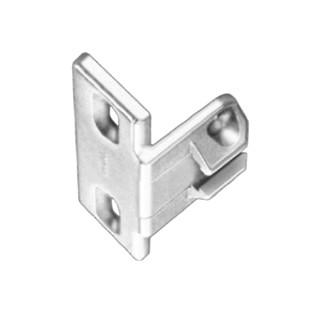 blum-compact-edge-mount-plate-130-1150-02