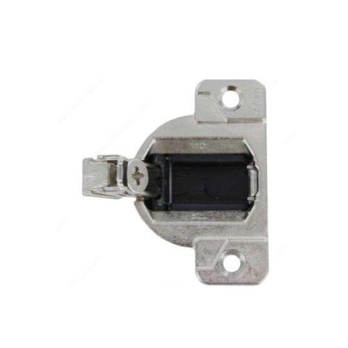 blum-compact-hinge-33-36