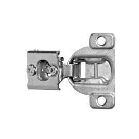 blum-compact-hinge-38N355C-06-screw-on