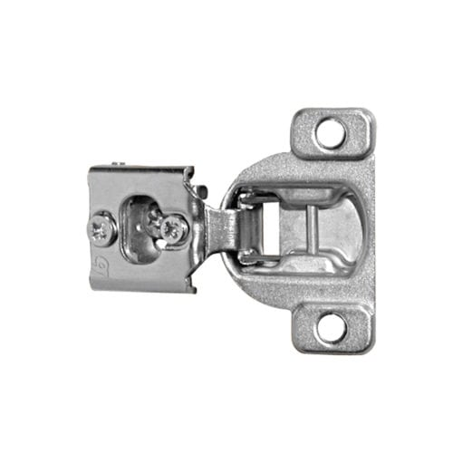 blum-compact-hinge-38N355C-06-screw-on