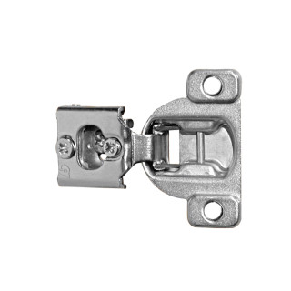 blum-compact-hinge-38N358C-06-press-in