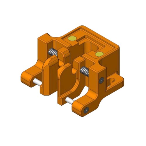 blum-frameless-hinge-insertion-ram-mzm-0040