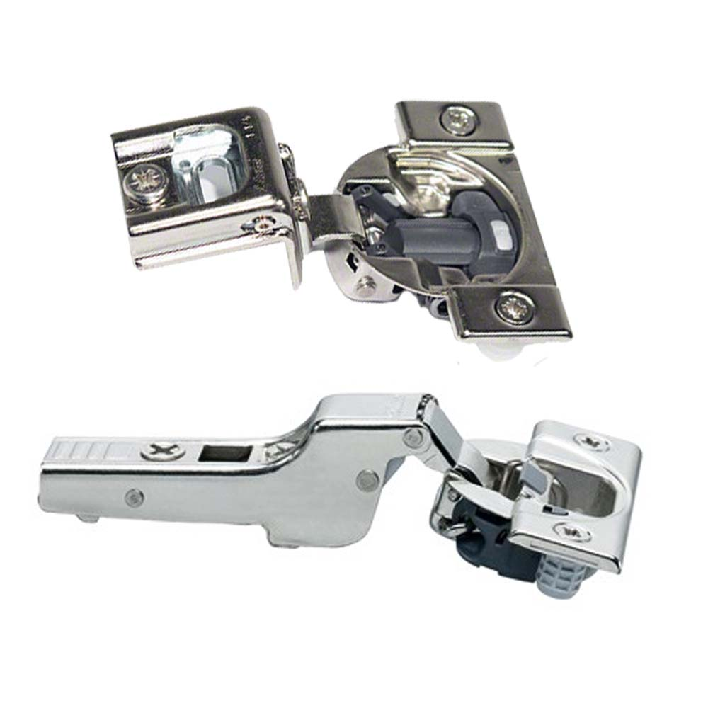 Cabinet Hinges From Blum Amp Salice Cabinetmaker Warehouse