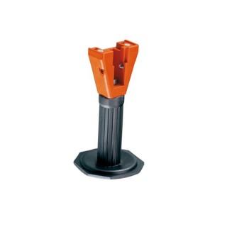 blum-knock-in-tool-zme-0710