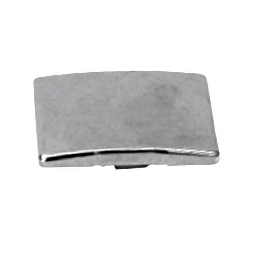 blum-plate-cover-39c-38c-38C3508