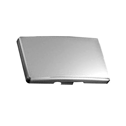 blumotion-38N-cover-plate-70-7503